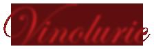 Vinoluric logo